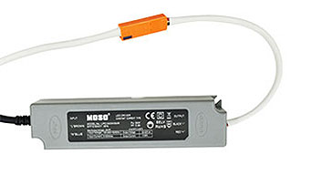 ISOLATED CONTANT CURRENT DRIVER