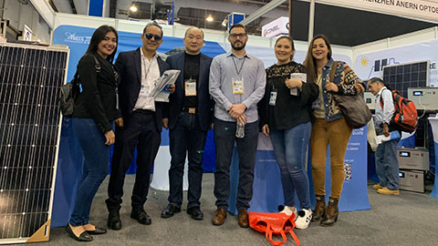 Anern-participated-in-the-exhibition-in-Mexico--Exhibition-Centre-on-August-8,-2019.jpg